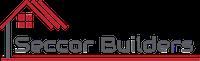 Seccor Builders | Wellington Construction Logo